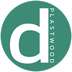 logo d-plastwood